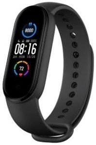 IoT Wrist Bracelet