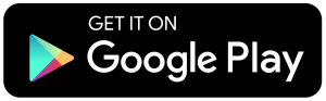 Bottone-Google-Play
